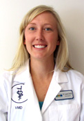 Dr. Lauren Smith